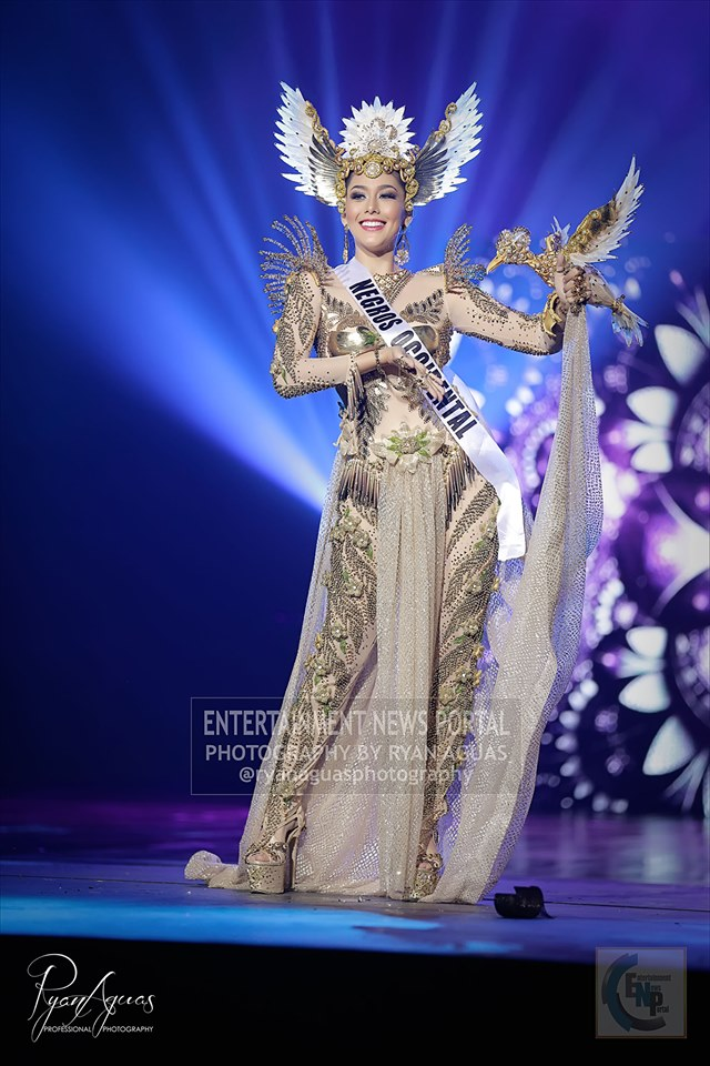 Road to Binibining Pilipinas 2019 - Results!! - Page 19 61486410