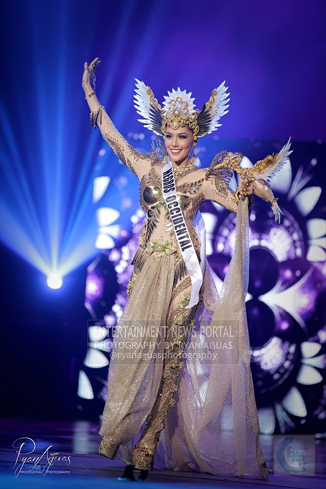 Road to Binibining Pilipinas 2019 - Results!! - Page 19 61488510