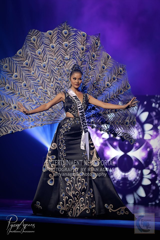 Road to Binibining Pilipinas 2019 - Results!! - Page 19 61488810
