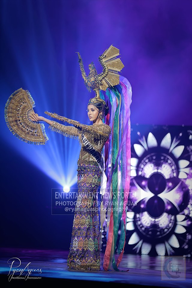 Road to Binibining Pilipinas 2019 - Results!! - Page 19 61489410