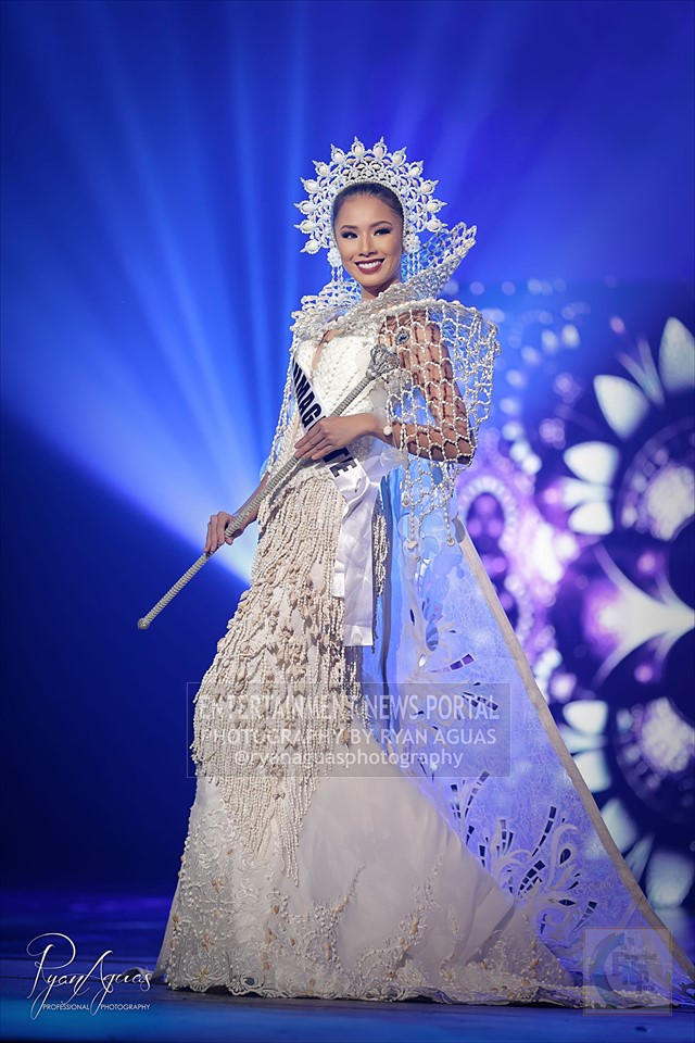 Road to Binibining Pilipinas 2019 - Results!! - Page 18 61492410