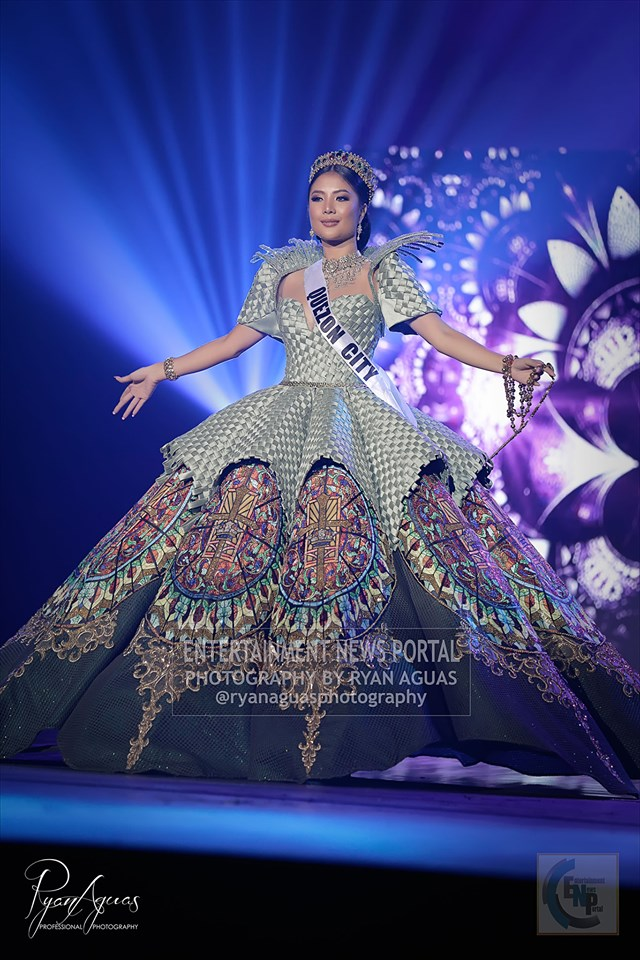Road to Binibining Pilipinas 2019 - Results!! - Page 18 61492810