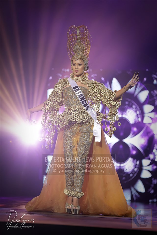 Road to Binibining Pilipinas 2019 - Results!! - Page 19 61495410