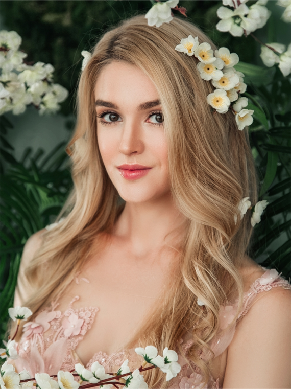 Round 29th : Miss Earth 2019 615