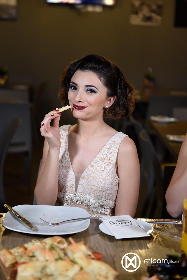 Miss World Malta 2019 Candidates 61507110