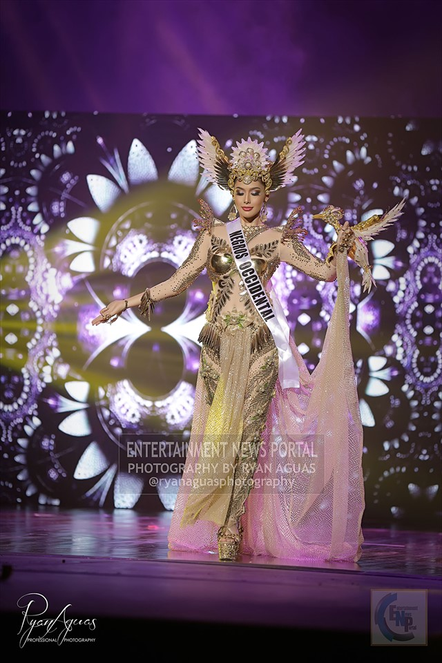 Road to Binibining Pilipinas 2019 - Results!! - Page 19 61515510