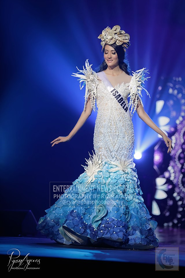 Road to Binibining Pilipinas 2019 - Results!! - Page 18 61517410