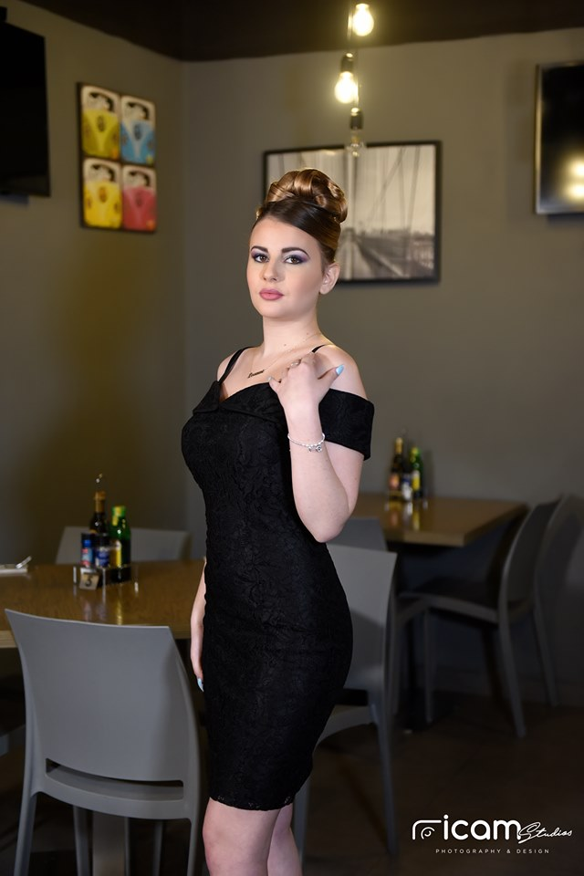 Miss World Malta 2019 Candidates 61518010