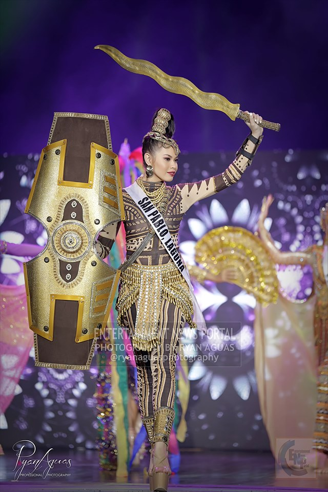 Road to Binibining Pilipinas 2019 - Results!! - Page 19 61518210