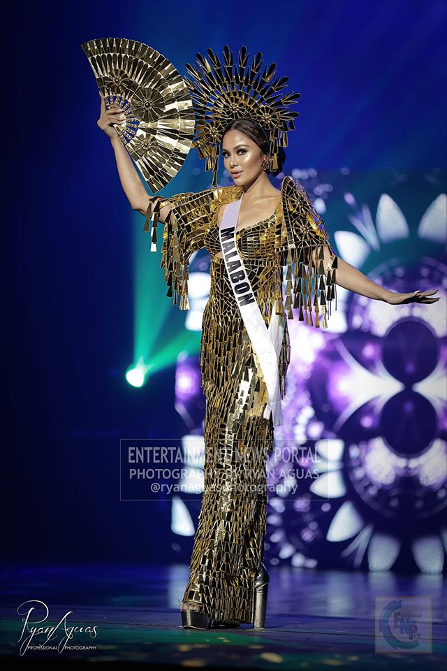 Road to Binibining Pilipinas 2019 - Results!! - Page 17 61523310