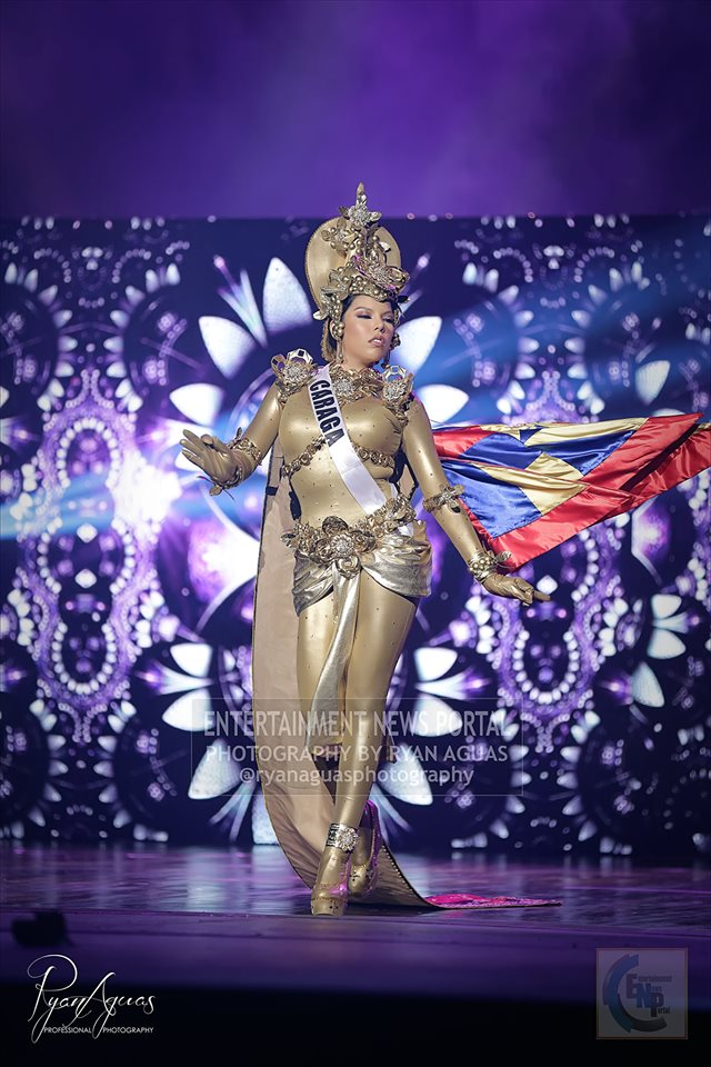 Road to Binibining Pilipinas 2019 - Results!! - Page 19 61524010