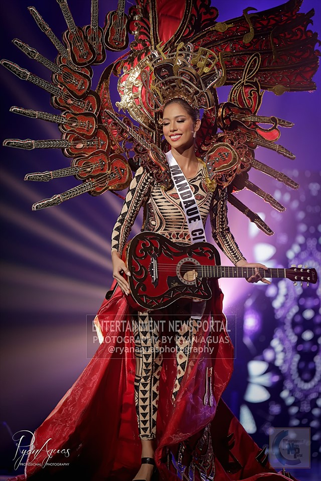Road to Binibining Pilipinas 2019 - Results!! - Page 18 61528010