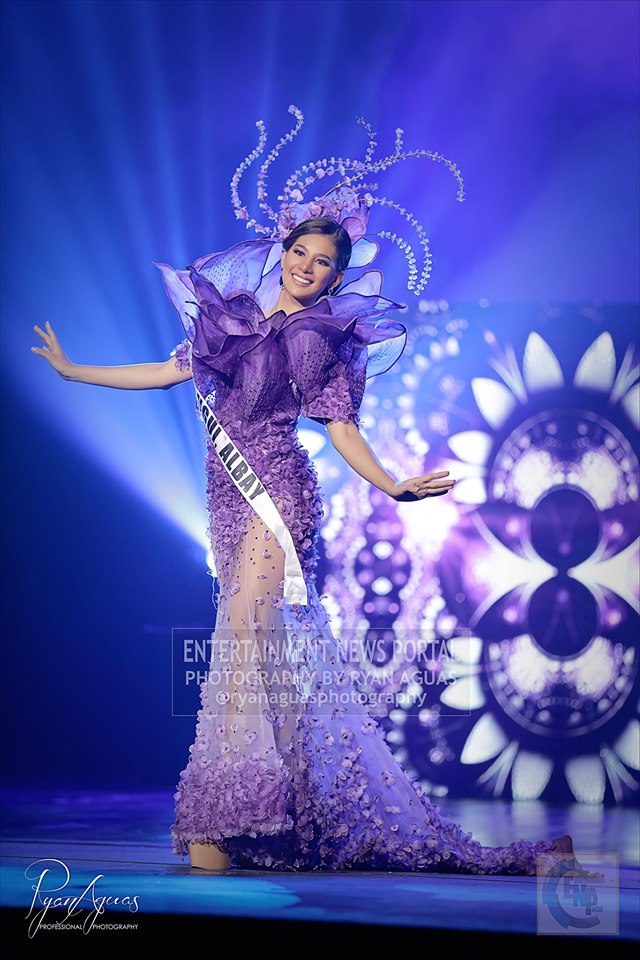 Road to Binibining Pilipinas 2019 - Results!! - Page 18 61531210