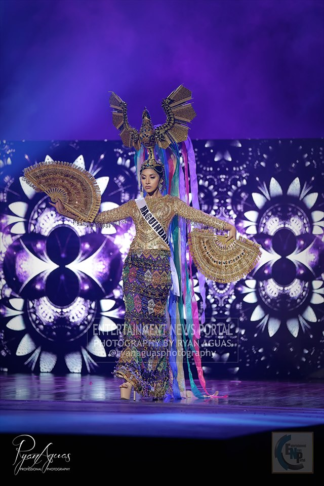 Road to Binibining Pilipinas 2019 - Results!! - Page 19 61532810