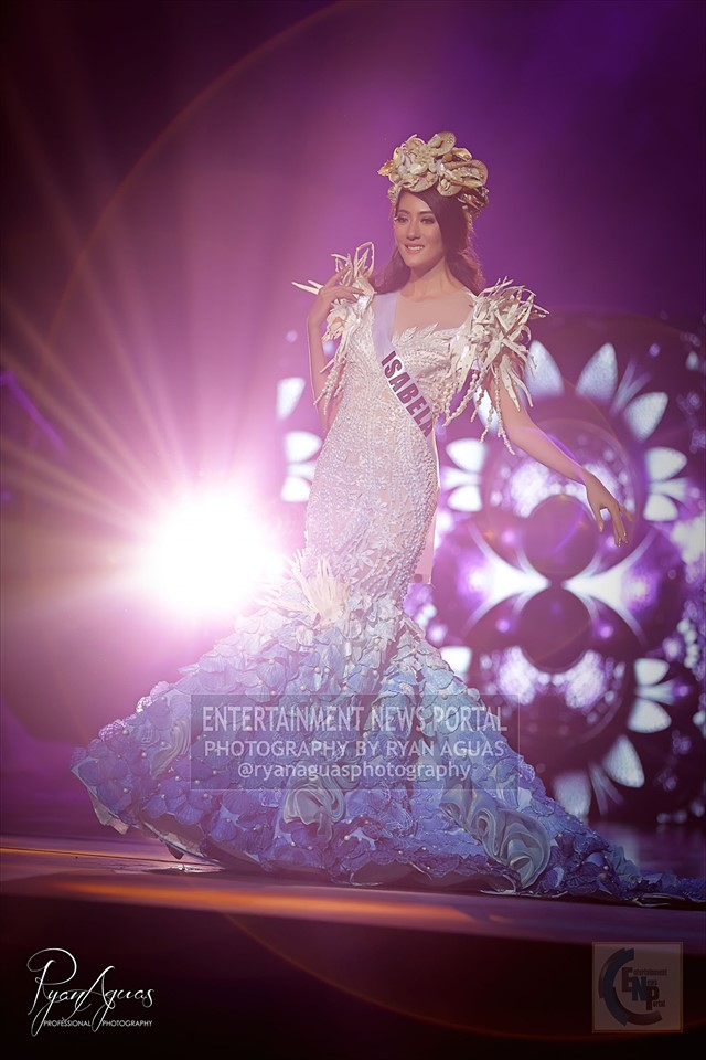 Road to Binibining Pilipinas 2019 - Results!! - Page 18 61544210