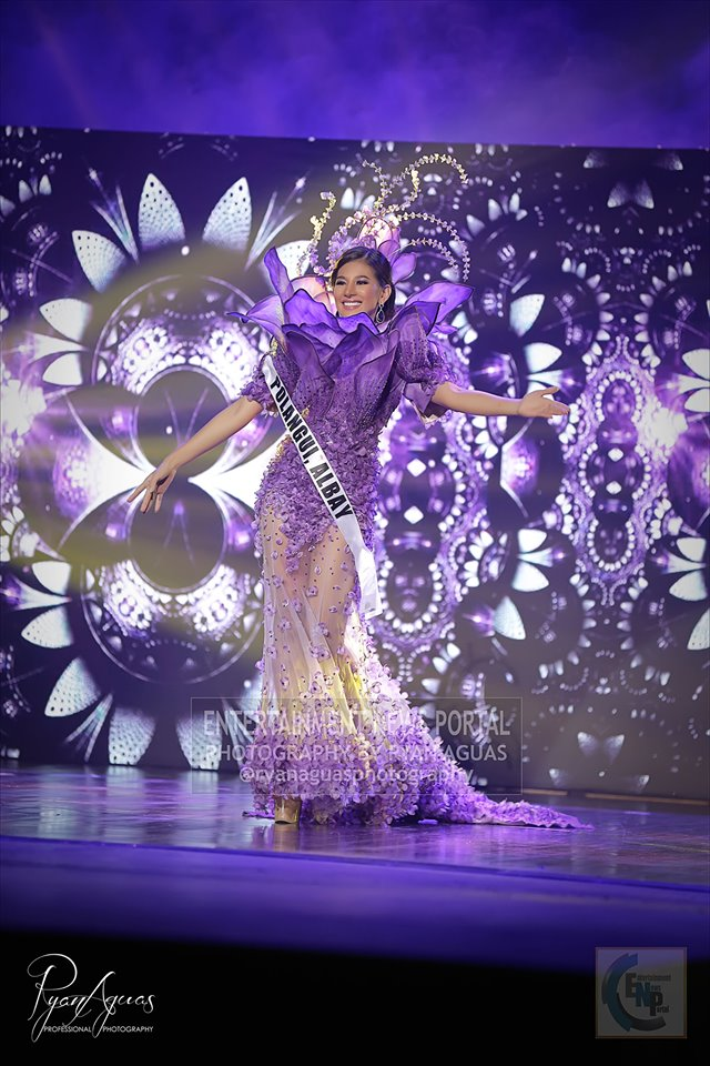 Road to Binibining Pilipinas 2019 - Results!! - Page 18 61545610