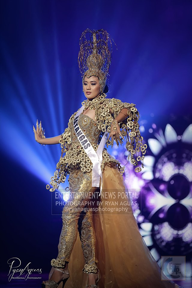 Road to Binibining Pilipinas 2019 - Results!! - Page 19 61547310