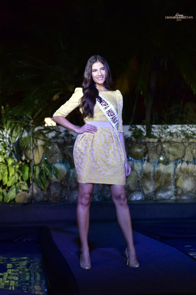 Reina Hispanoamericana 2018 6155