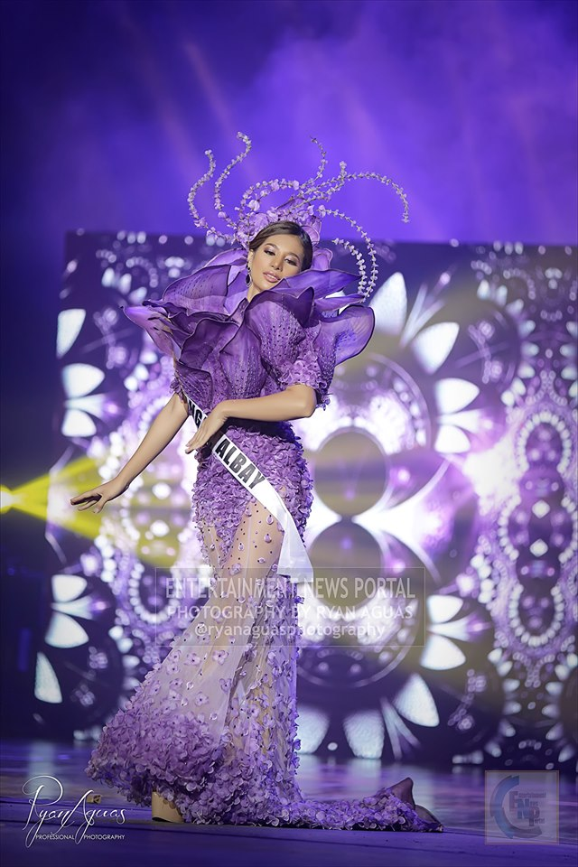 Road to Binibining Pilipinas 2019 - Results!! - Page 18 61550510