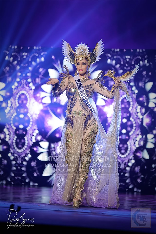 Road to Binibining Pilipinas 2019 - Results!! - Page 19 61551410