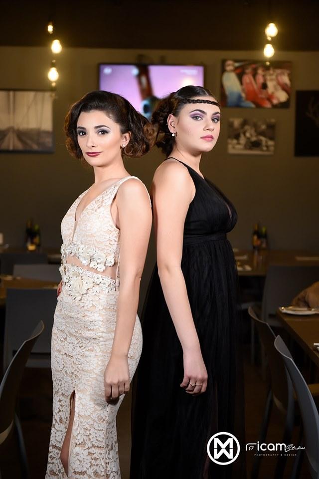 Miss World Malta 2019 Candidates 61551412