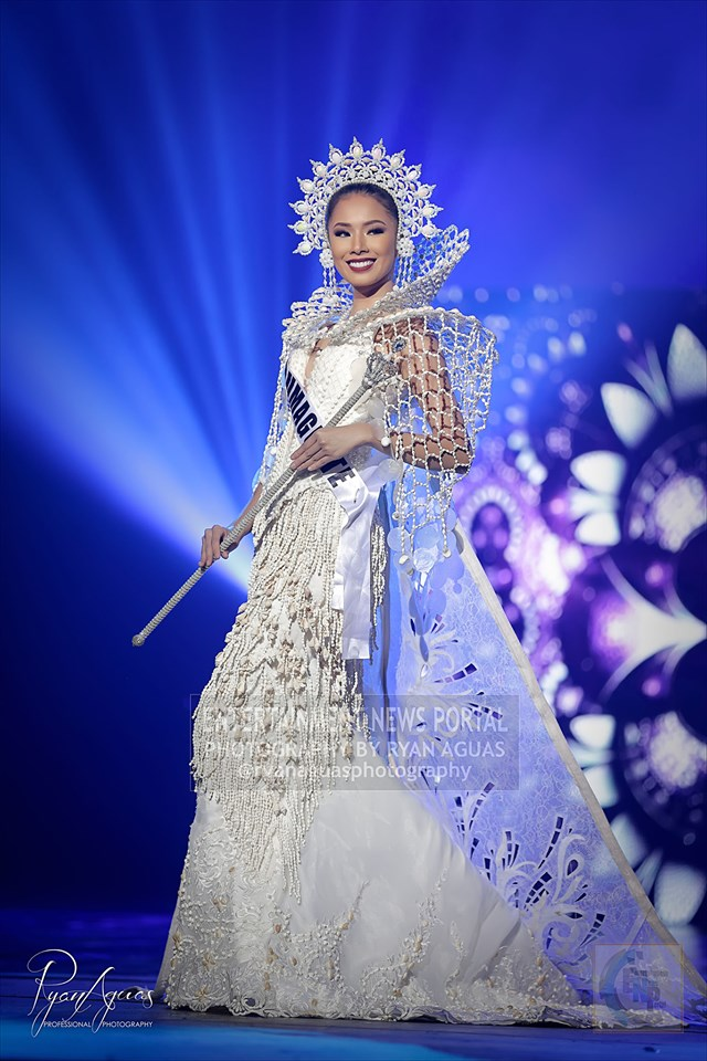 Road to Binibining Pilipinas 2019 - Results!! - Page 18 61563910