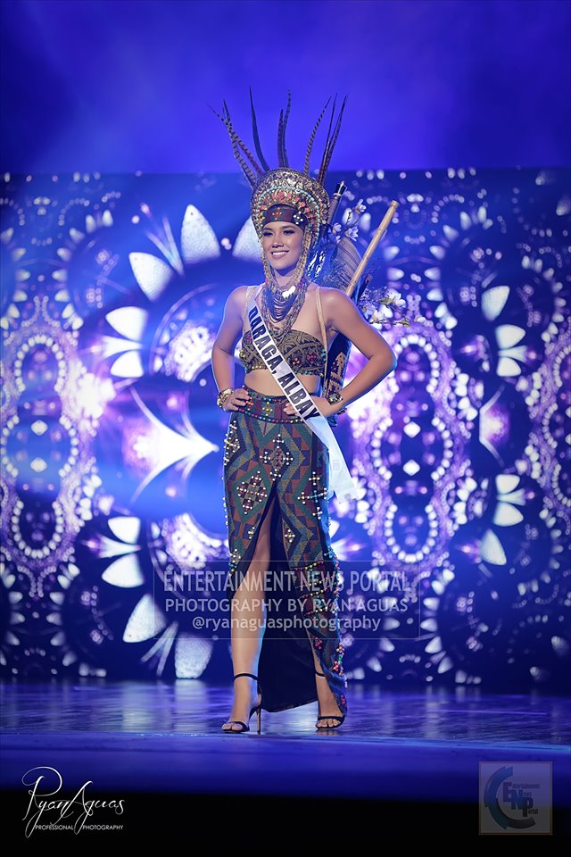 Road to Binibining Pilipinas 2019 - Results!! - Page 18 61565010