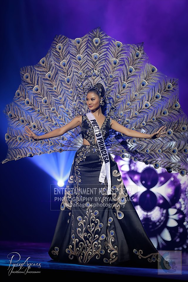 Road to Binibining Pilipinas 2019 - Results!! - Page 19 61572510