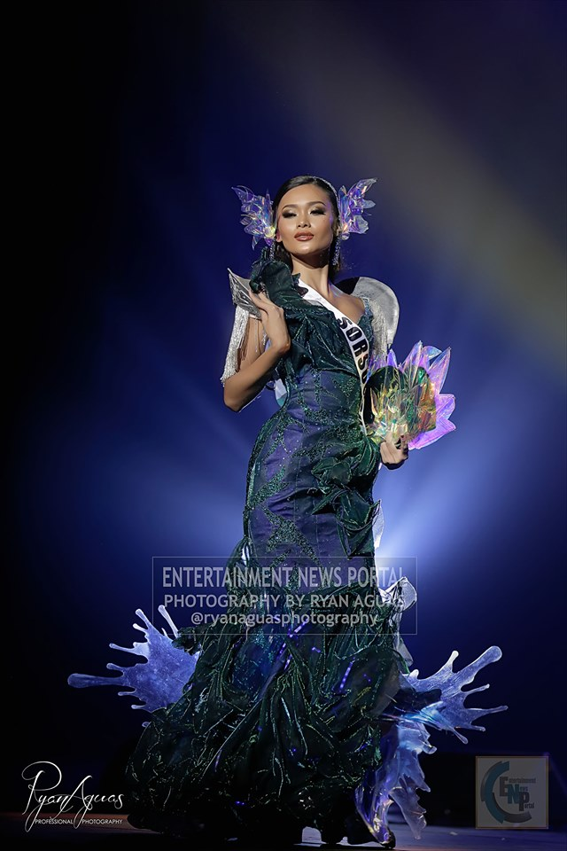 Road to Binibining Pilipinas 2019 - Results!! - Page 18 61573010