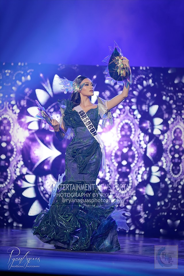 Road to Binibining Pilipinas 2019 - Results!! - Page 18 61574210