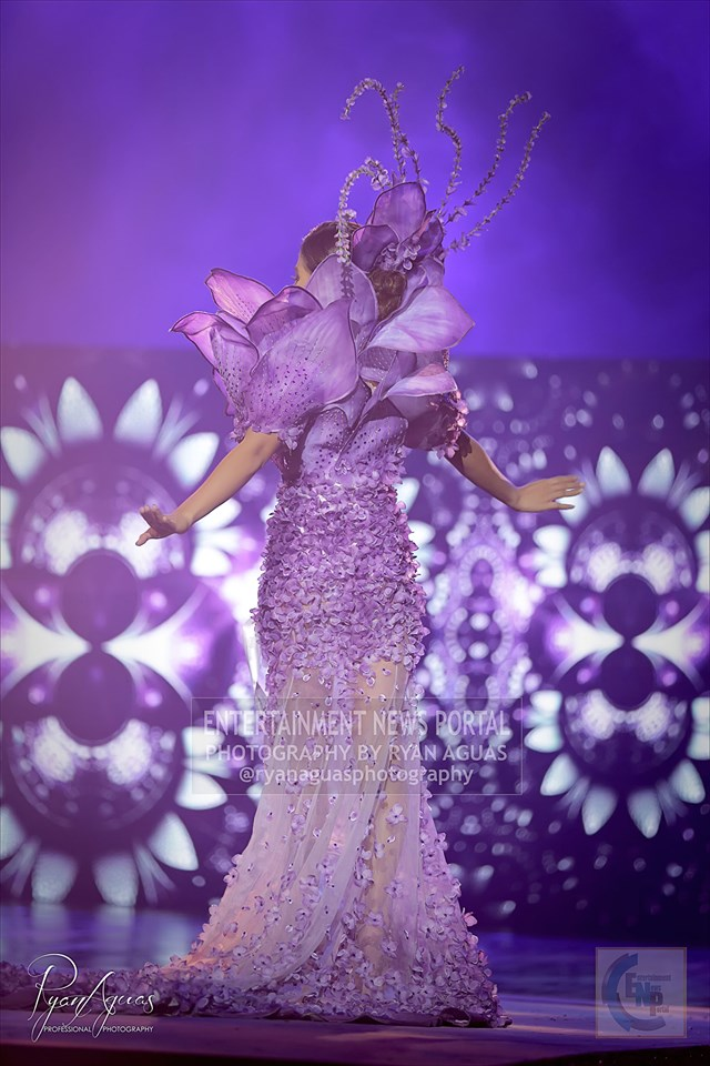 Road to Binibining Pilipinas 2019 - Results!! - Page 18 61584110