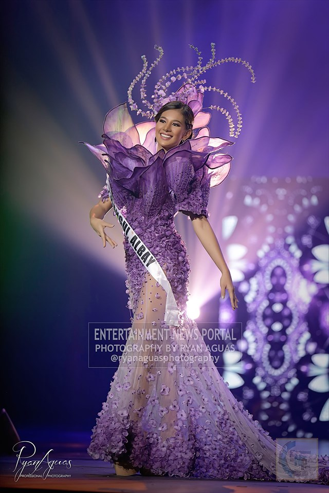 Road to Binibining Pilipinas 2019 - Results!! - Page 18 61585510