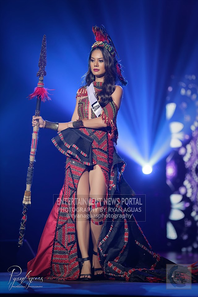 Road to Binibining Pilipinas 2019 - Results!! - Page 19 61594410