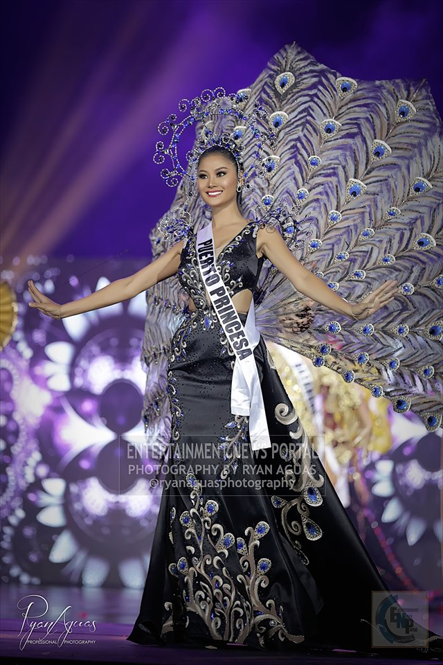 Road to Binibining Pilipinas 2019 - Results!! - Page 19 61596410