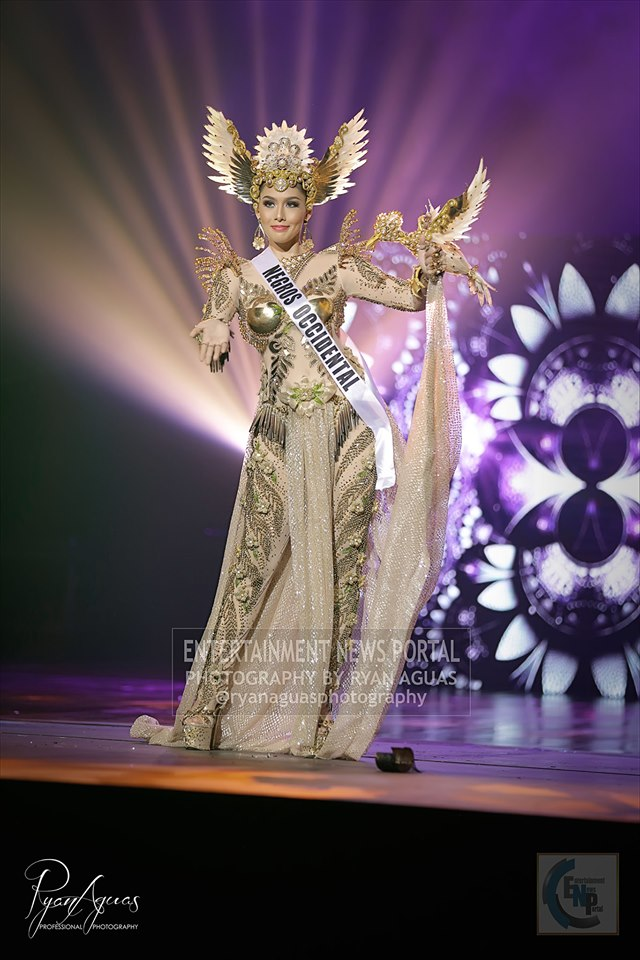 Road to Binibining Pilipinas 2019 - Results!! - Page 19 61602710