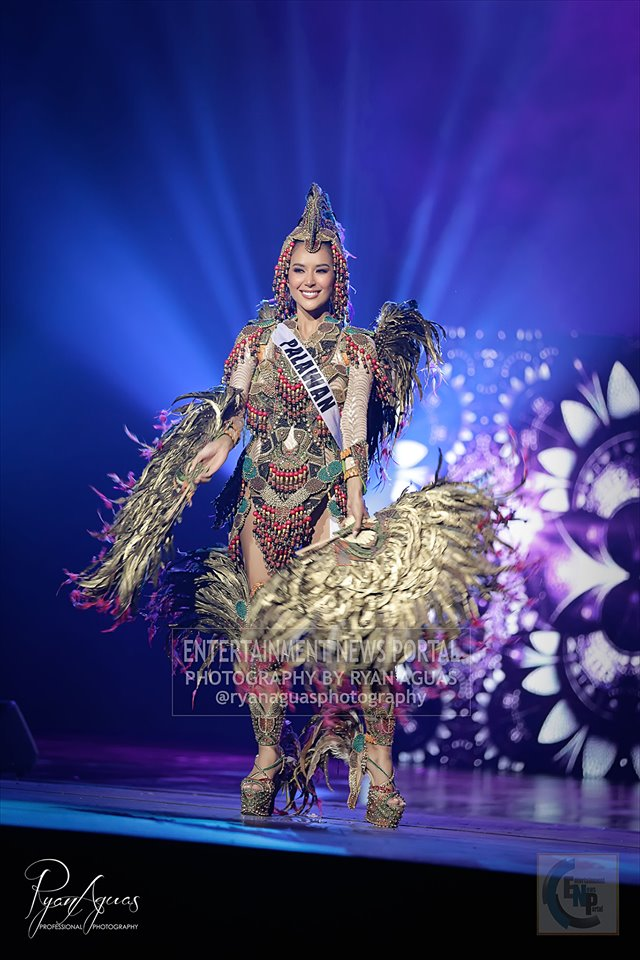 Road to Binibining Pilipinas 2019 - Results!! - Page 19 61608610