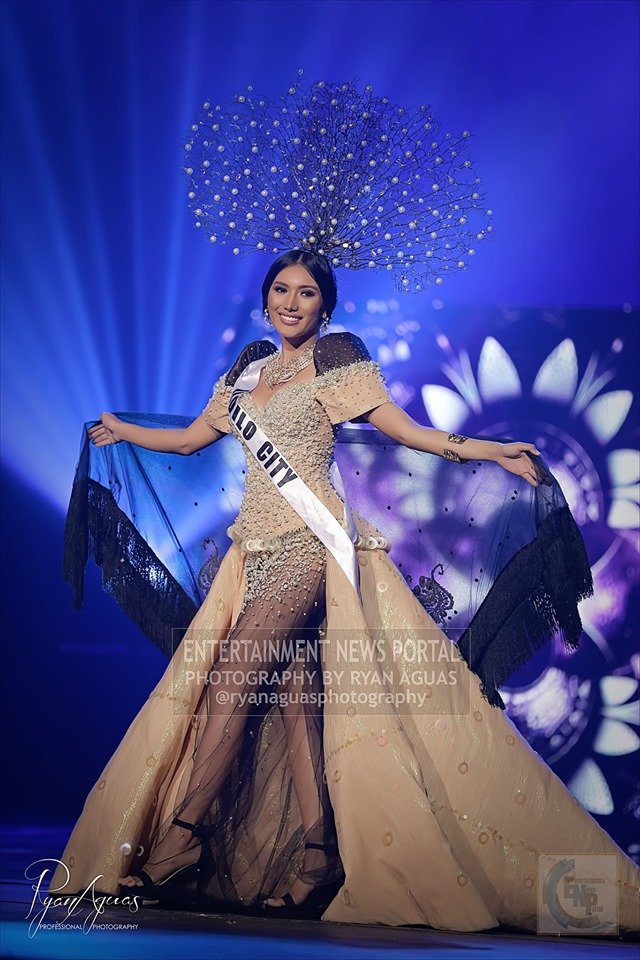 Road to Binibining Pilipinas 2019 - Results!! - Page 18 61613510