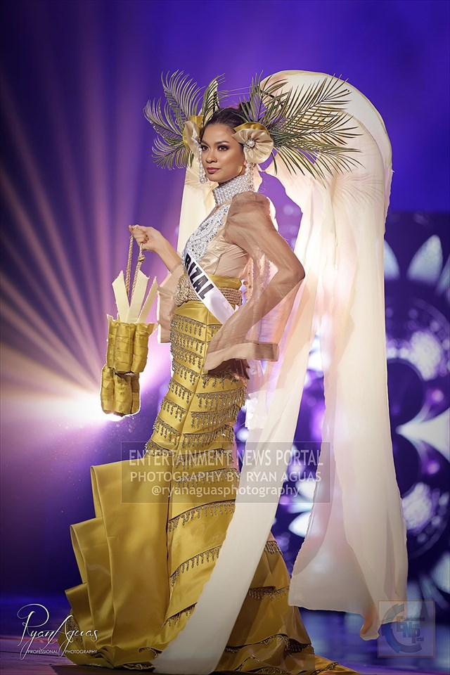 Road to Binibining Pilipinas 2019 - Results!! - Page 18 61620710