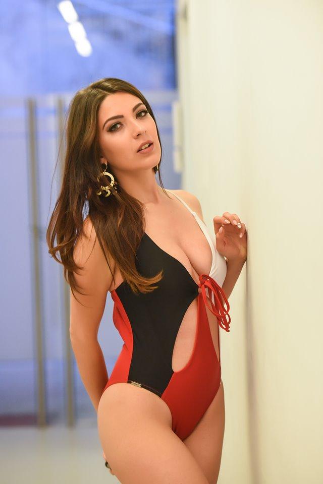 Miss World Malta 2019 Candidates 61624910