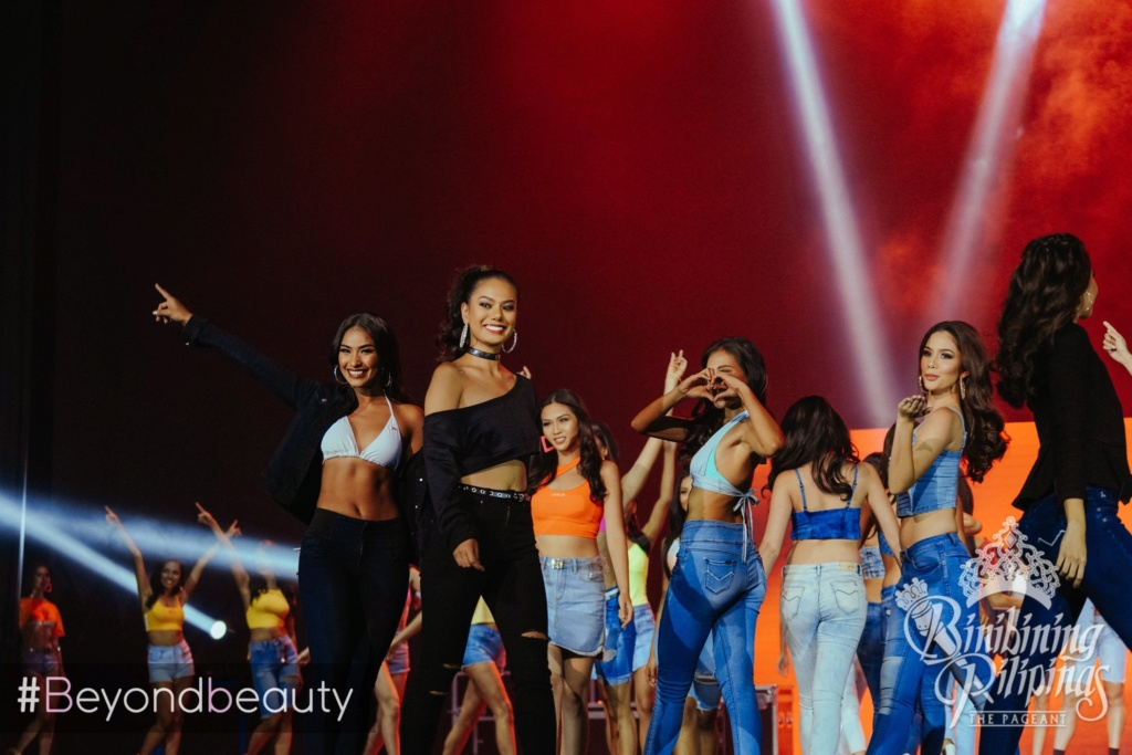 Road to Binibining Pilipinas 2019 - Results!! - Page 21 61625210