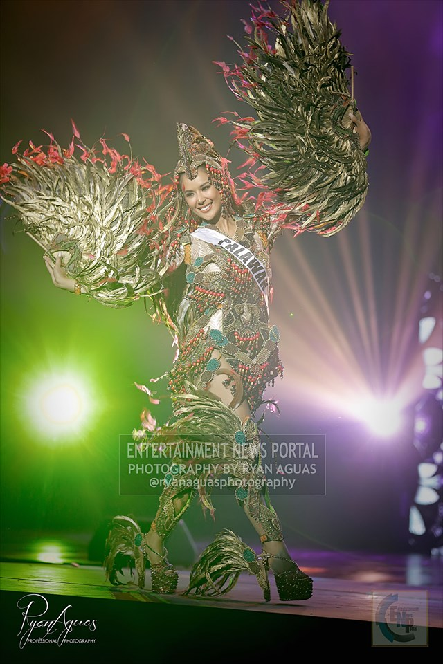 Road to Binibining Pilipinas 2019 - Results!! - Page 19 61626310