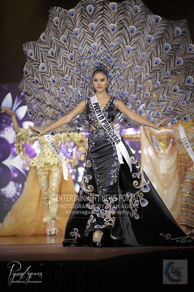 Road to Binibining Pilipinas 2019 - Results!! - Page 19 61627510