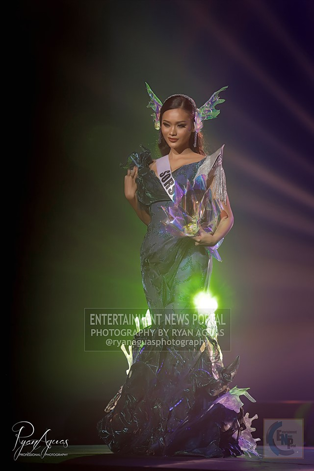 Road to Binibining Pilipinas 2019 - Results!! - Page 18 61629510