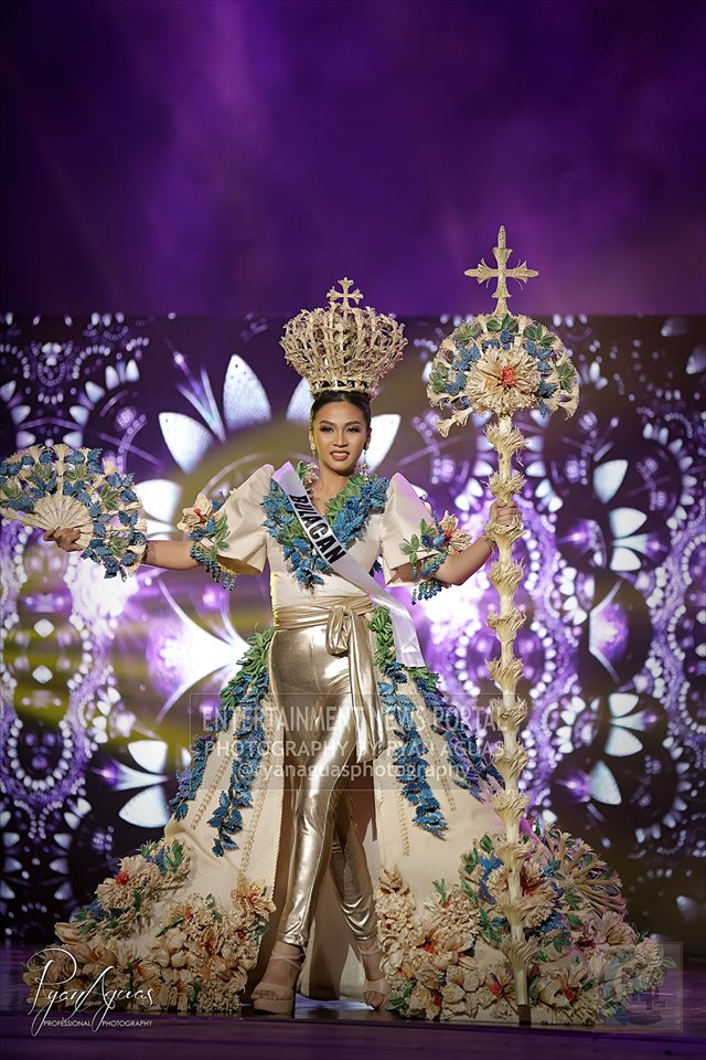 Road to Binibining Pilipinas 2019 - Results!! - Page 19 61639110