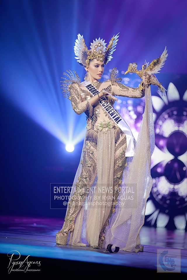 Road to Binibining Pilipinas 2019 - Results!! - Page 19 61651910