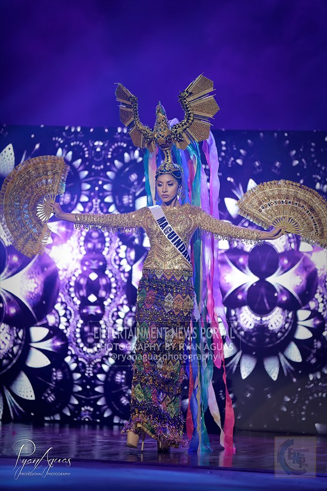Road to Binibining Pilipinas 2019 - Results!! - Page 19 61653010