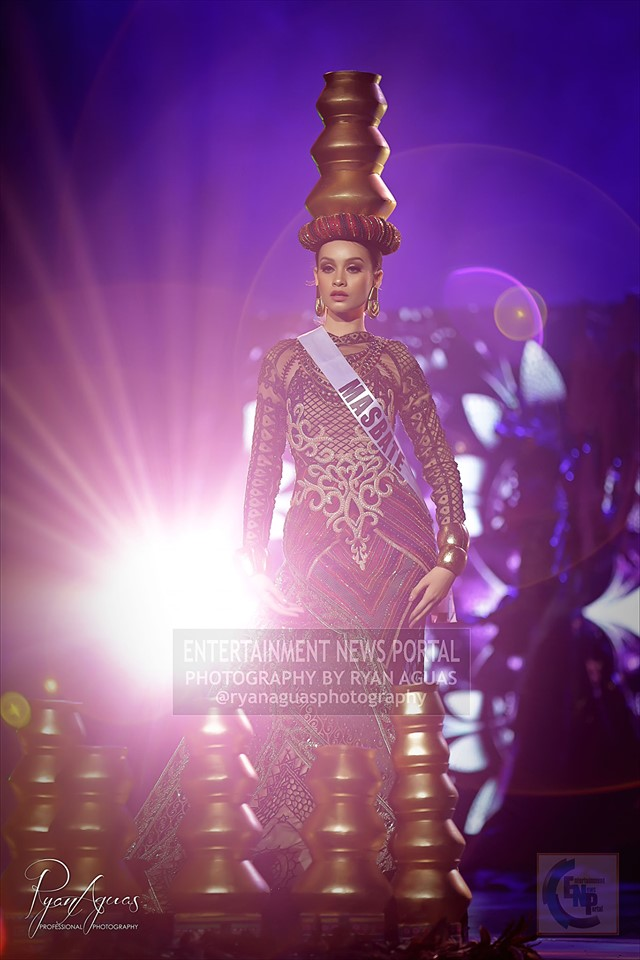 Road to Binibining Pilipinas 2019 - Results!! - Page 18 61661710