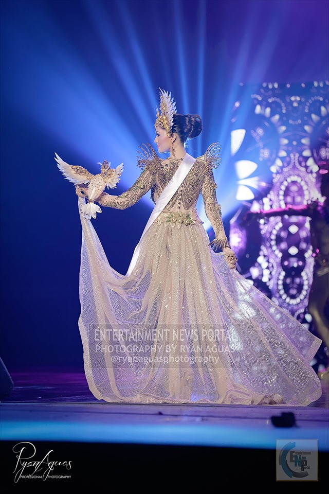 Road to Binibining Pilipinas 2019 - Results!! - Page 19 61662110
