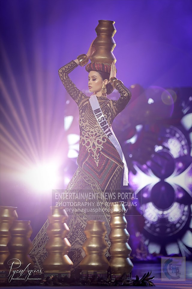 Road to Binibining Pilipinas 2019 - Results!! - Page 18 61663410