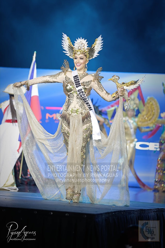 Road to Binibining Pilipinas 2019 - Results!! - Page 19 61677210